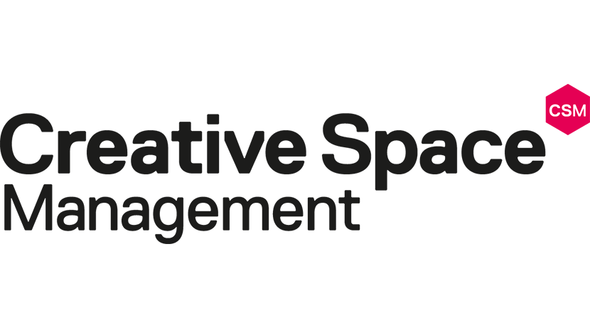 Creative Space appointed as operators