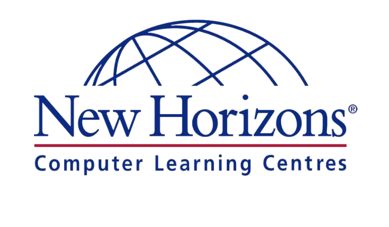 New Horizons Event