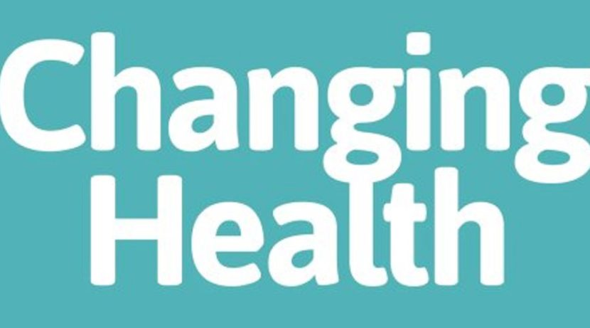 Changing Health named in top 100 global health tech innovators