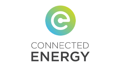 Connected Energy secures multimillion investment from Macquarie and ENGIE